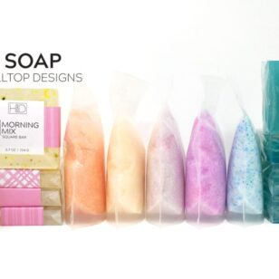 HD Soap | July New Releases