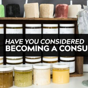 HD Soap | New Consultant Opportunity
