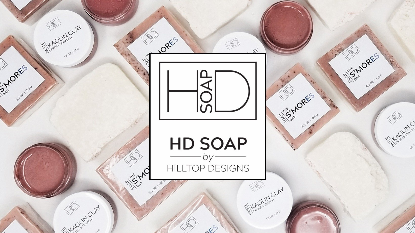 HD Soap | June New Releases