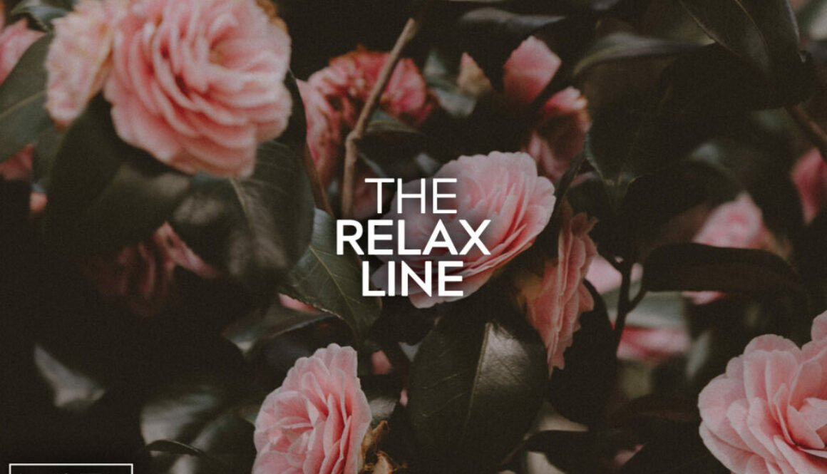 The Relax Line