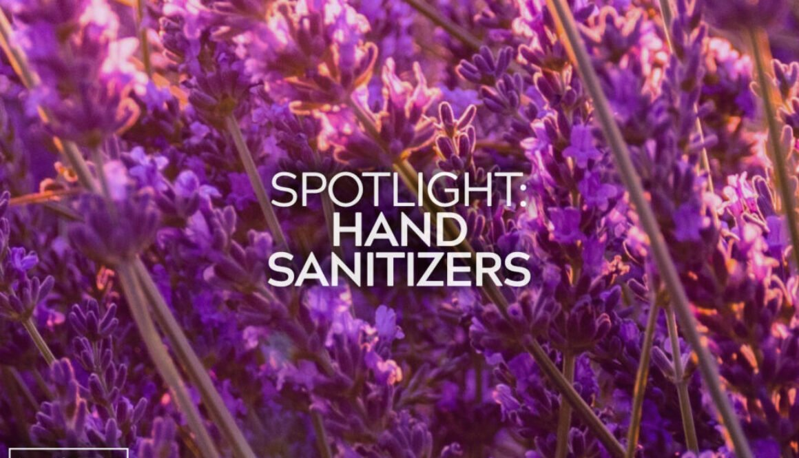Hand Sanitizer 0