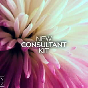 HD Soap | New Consultant Kit