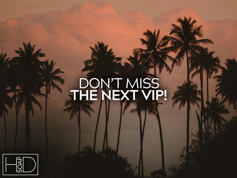 VIP Deadline 4