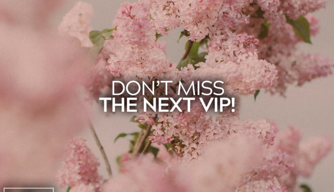 VIP Deadline 6