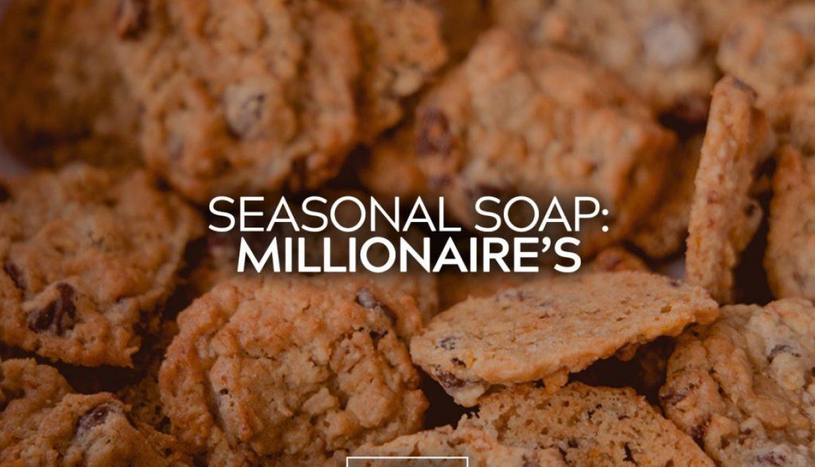 Millionaires copy